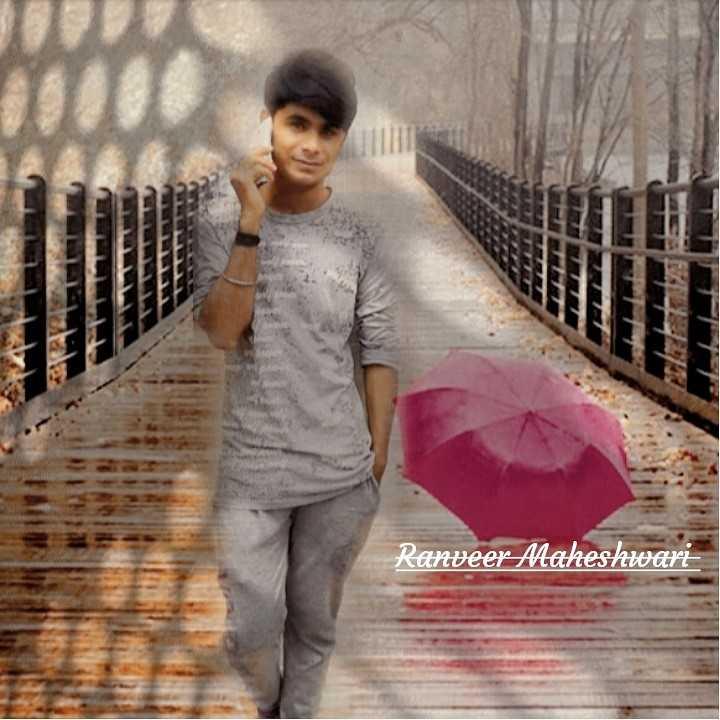 Ranveer Maheshwari instagram_Ig_Ranveermaheshwari_11