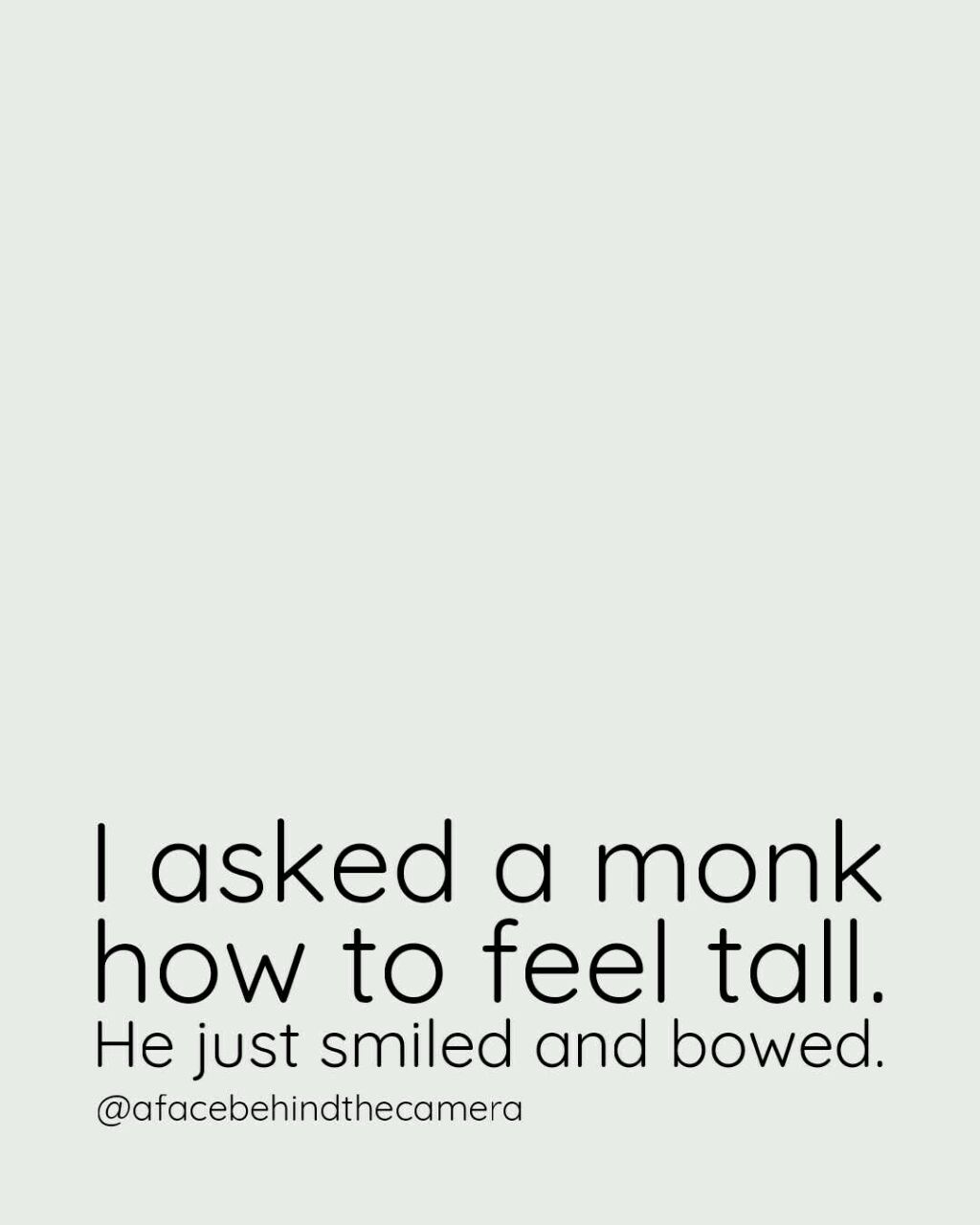 Deep Thoughts Quotes | Quotes Deep Thoughts Humility Mylove Quotes Shayari Story