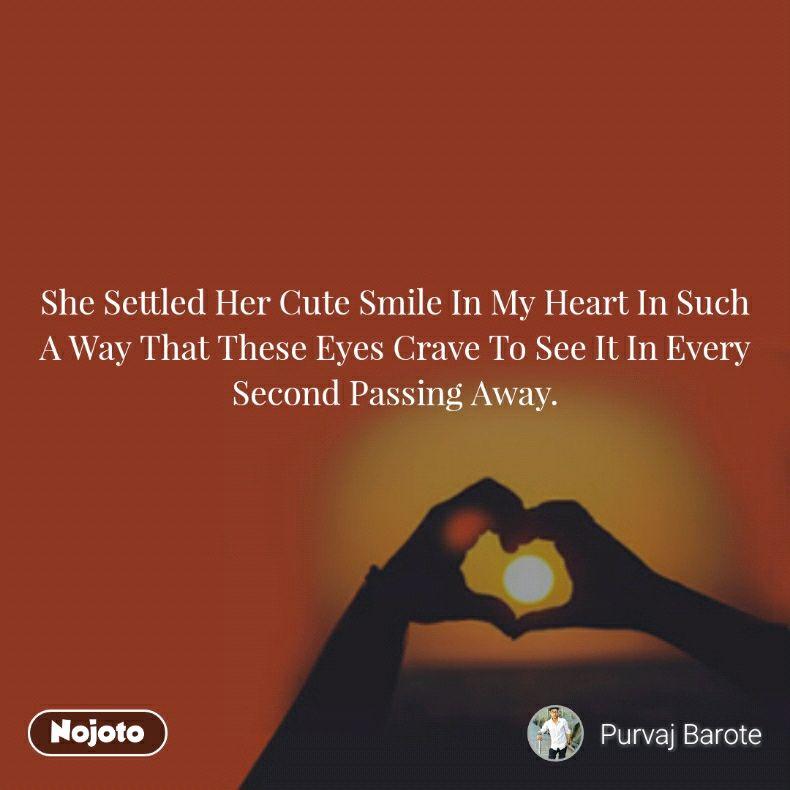 love memories quotes shayari story poem jokes memes on nojoto