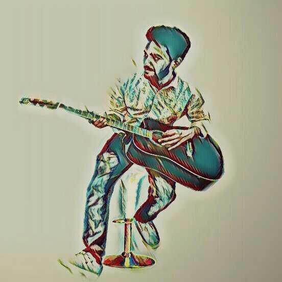 Ahirnish Kumar