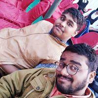 Uttam Chatterjee