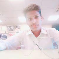Saxena Harshit Saxena engineering student