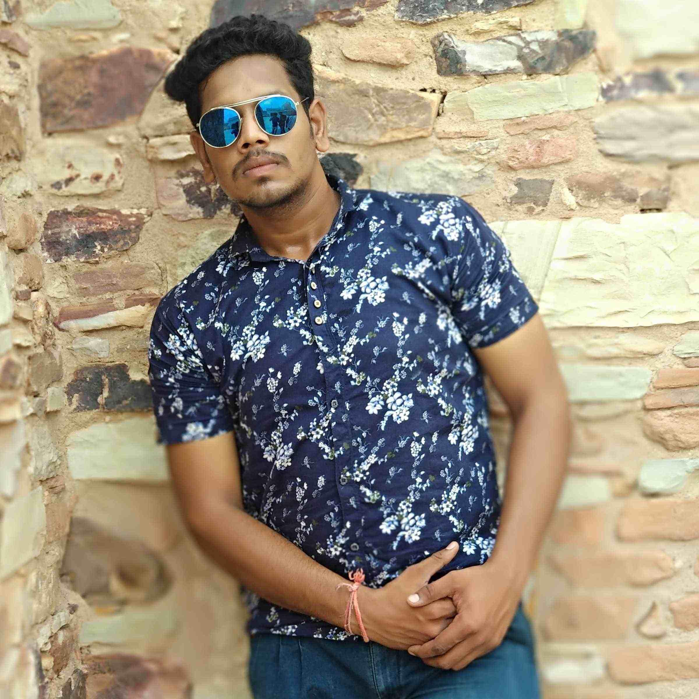 Nihal Singh Tanwar