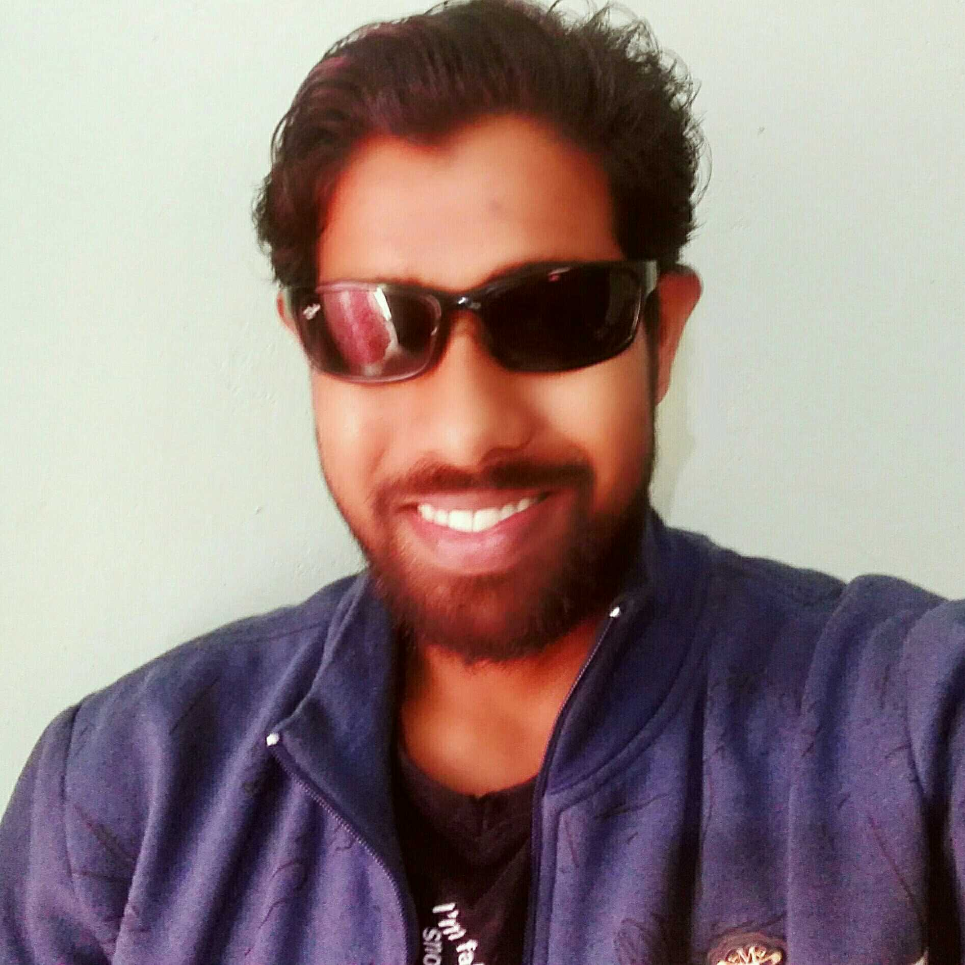 Alarayan Khan Poet Singer Songwriter Actor Tune maker                          (WhatsApp-91 9365139507)
