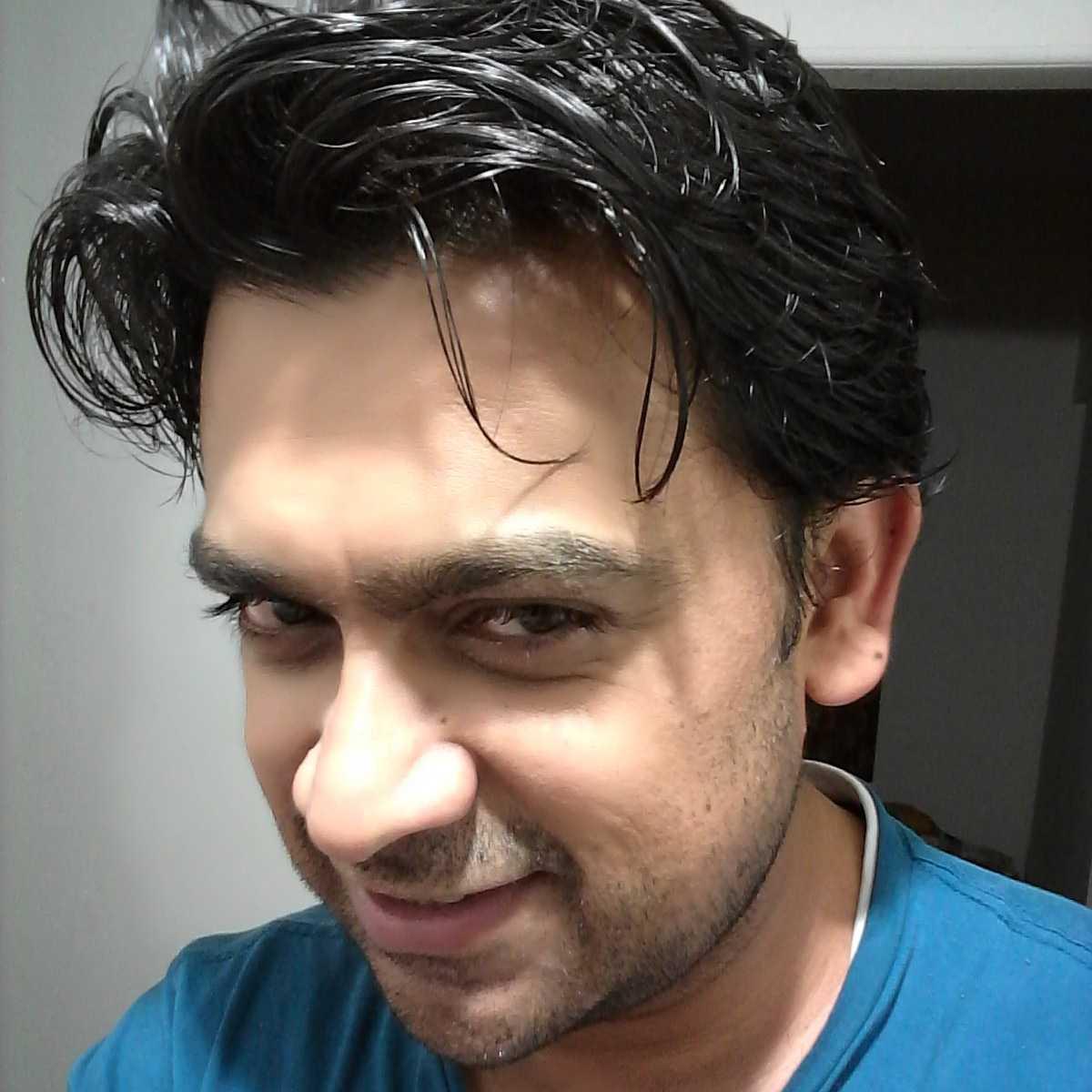 Ataullah Khan Mahib Love Is Like Snow, The Slower It Falls On Heart, The Deeper It Sinks..A.K!!