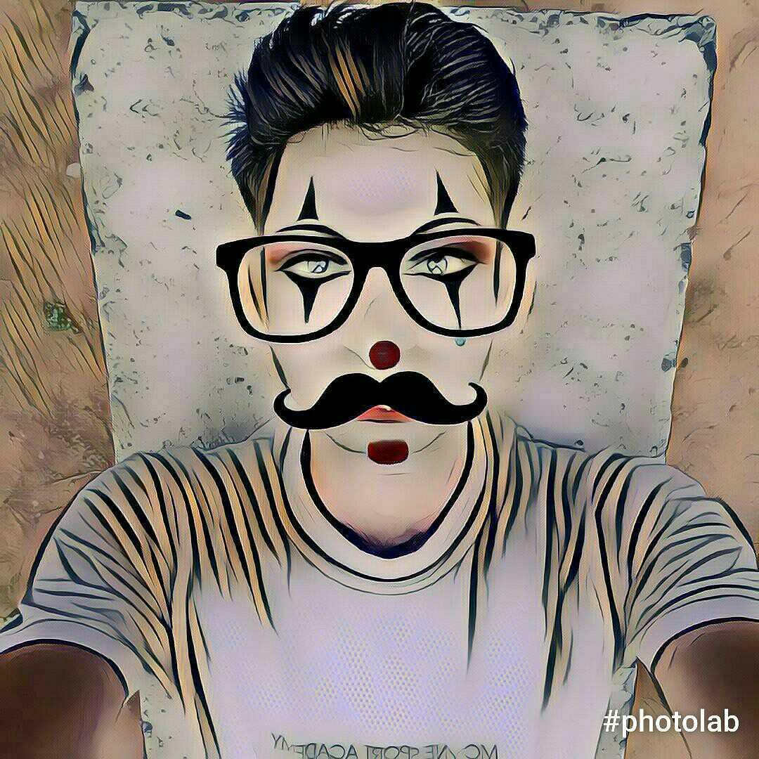 Sandeep Kakde Computer Engineer
