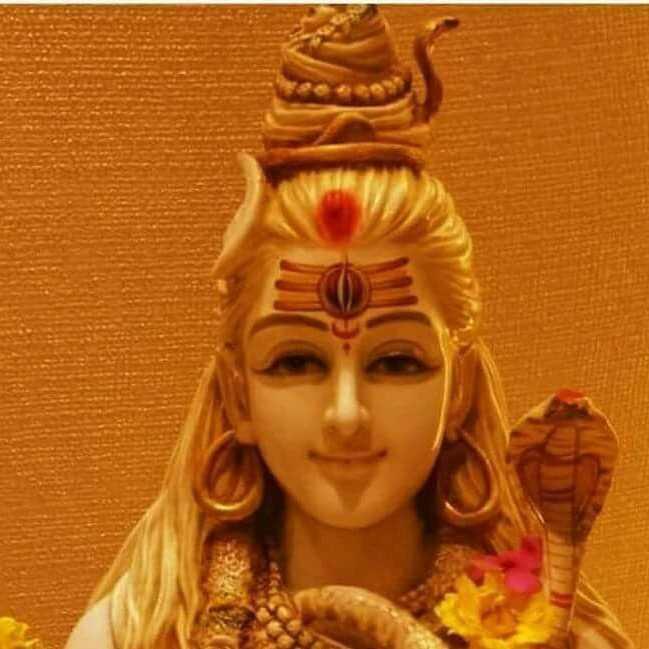 Saraswati kumari I am nothing.