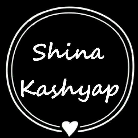 Shina Kashyap