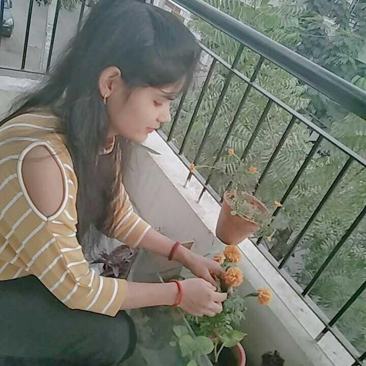 Pratibha Singh (kuch ankahe alfaaz)