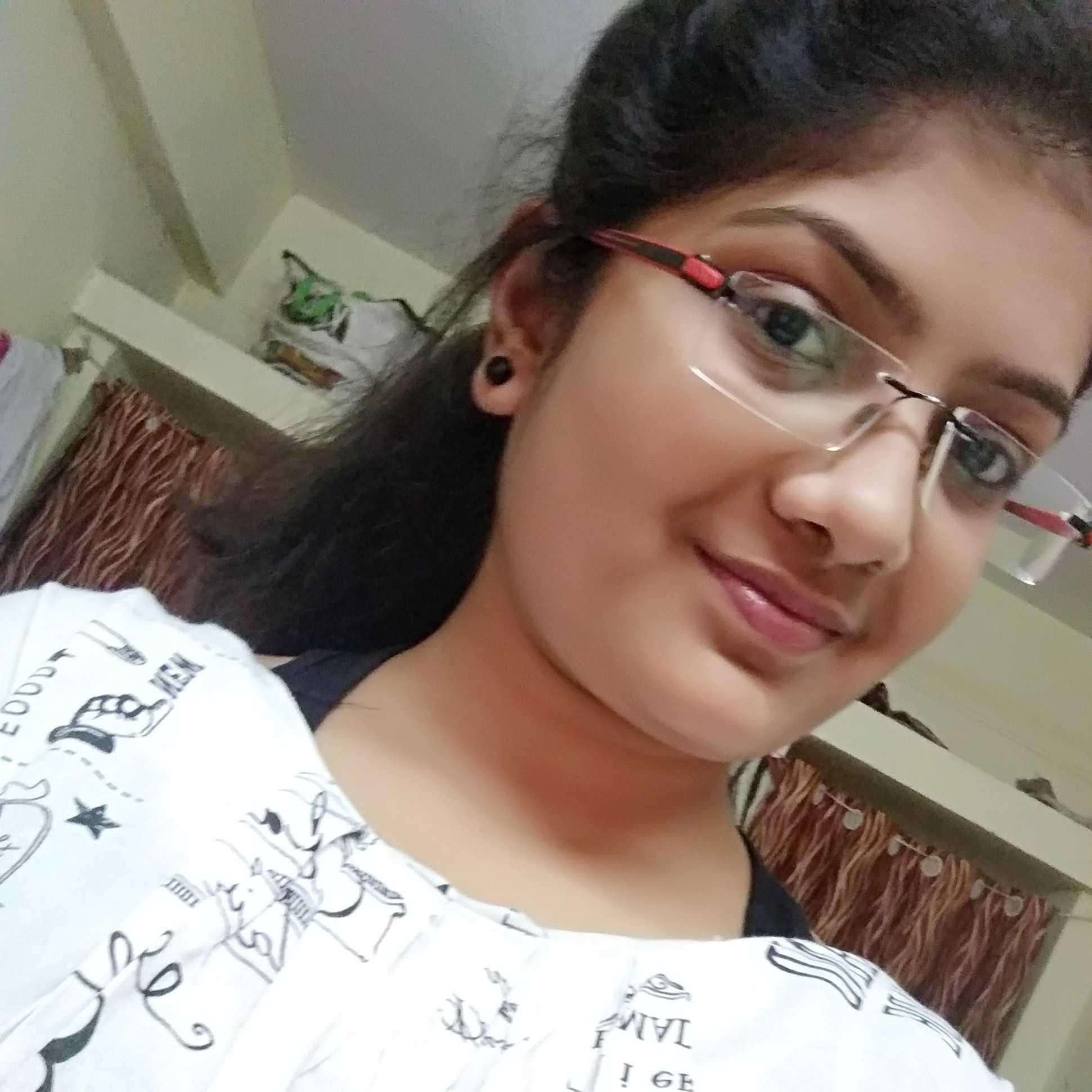 isha dharwa