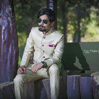 Mohit Gautam