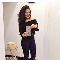 Priya Khatri