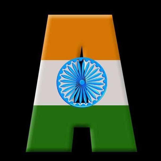 ANIL JAIN  Raj