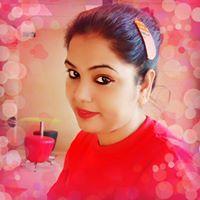 M K sanya lover of music..