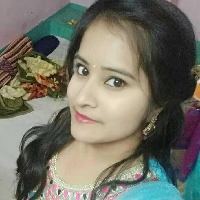 Diksha Srivastava