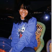 Deeksha Makhija