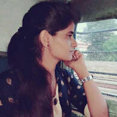 Shreesthi Khandelwale I love  travelling :-)