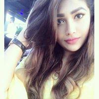 Anshika singh Dream girl 😊😊👰👄💕💖💞💝🌹🌹🍃🍃