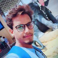 R. K. Sabbal Sabbal Ka Lover
