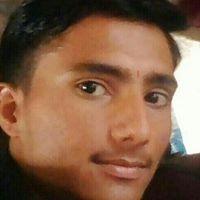 Gk Jasnathi