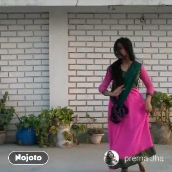 #NojotoVideo