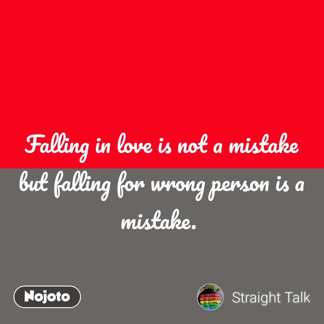 What Is On Your Mind Status Messages Quotes Falling In Love Is Not