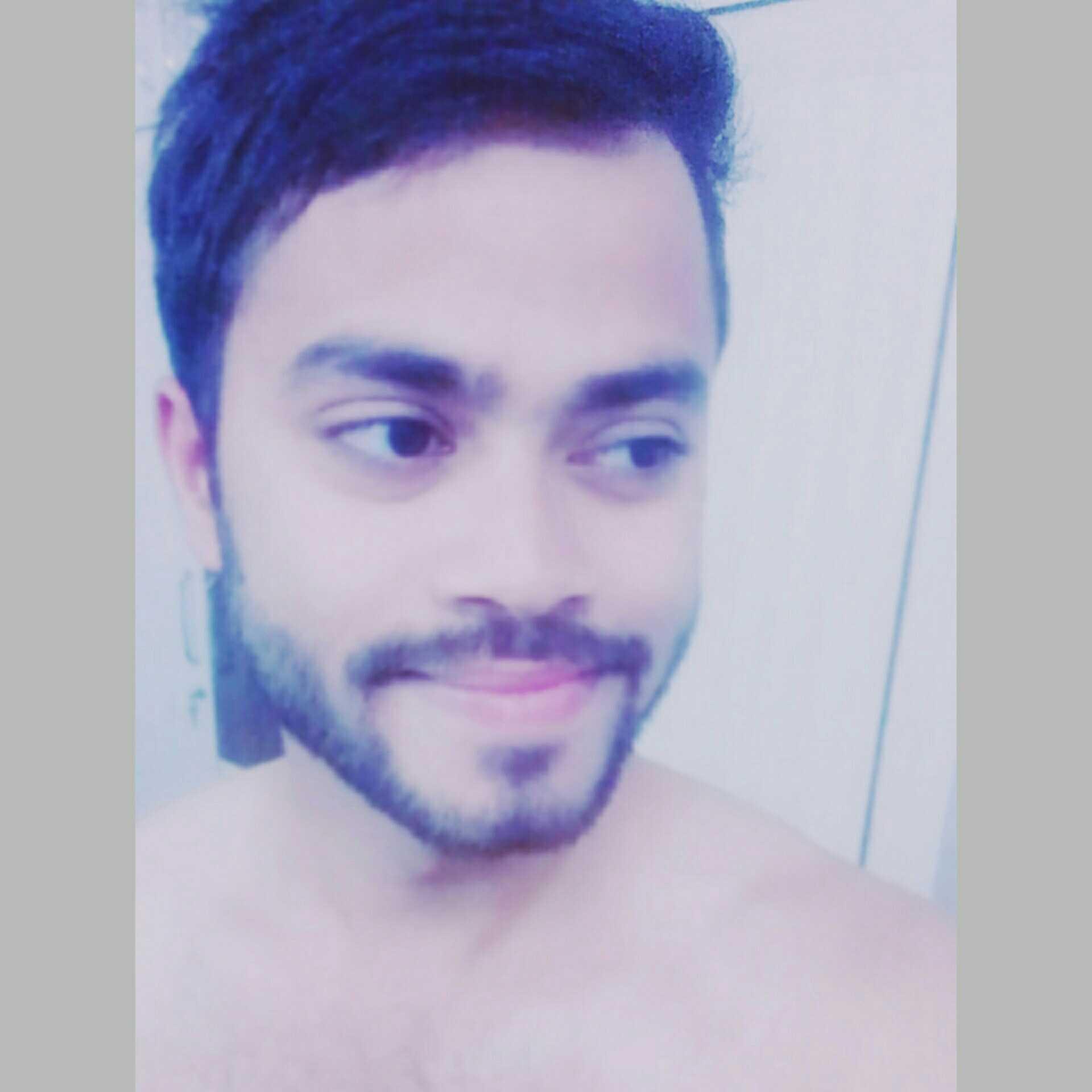 Ankur Jha Delhite-26jan🎂-ankur_jha26-insta