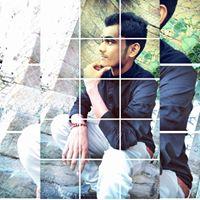 Krunal Goswami #nightoutthoughtking #gujjuboy #f13 ghazal on YouTube