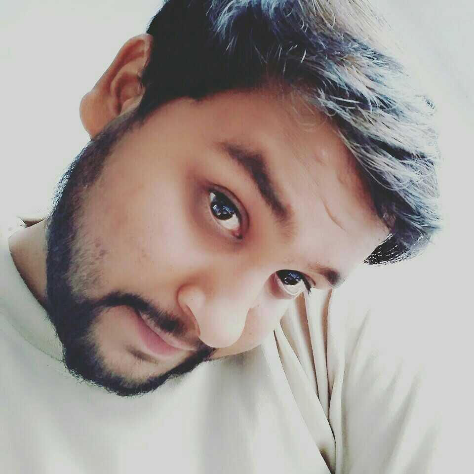 Shivendra Singh Teri bHi SuNunga pr apni hi KrunGa🗡🙌🙌🔫⚔⚔⚔sakht launnda😂