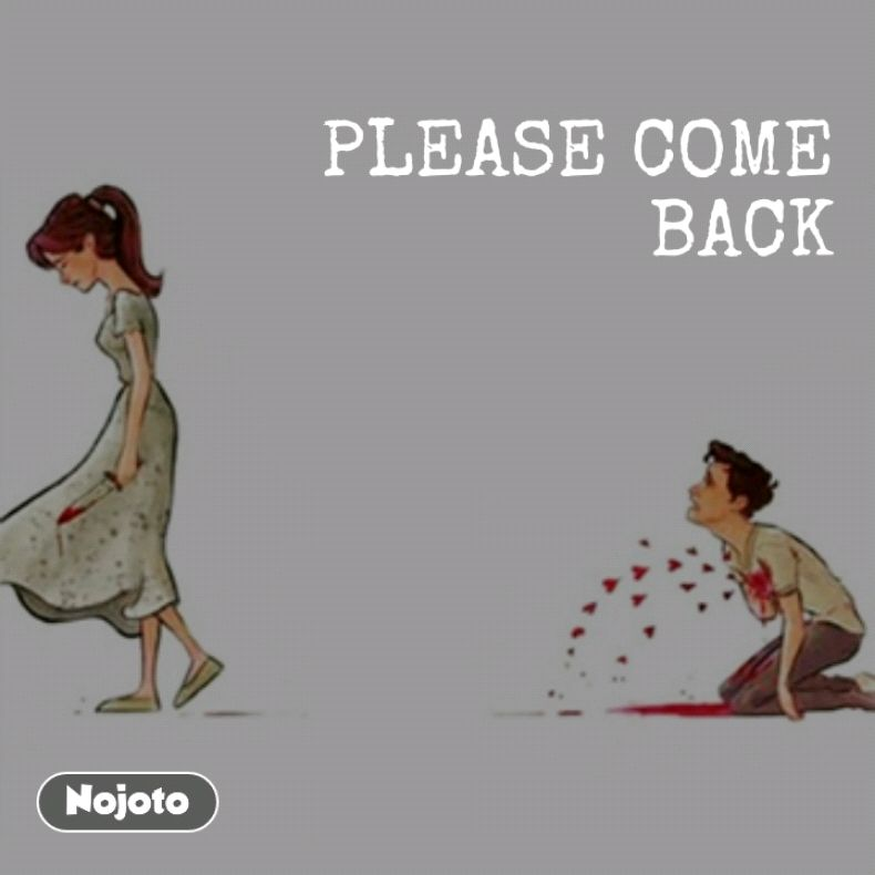 Please Come Backplscomeback Quotes Shayari Story Poem Jok