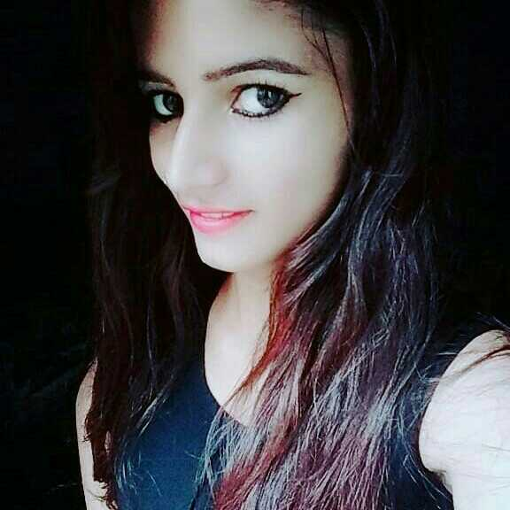 🌸आब_ए_तल्ख़🌸 mstaani😍 follow me frnds nd i will give you follow back 🙏💕