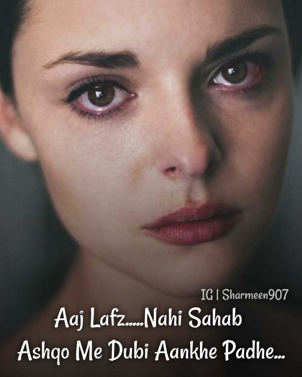 bewafa #wafa #sad #love #shayari #poetry #quotes | English Shayar