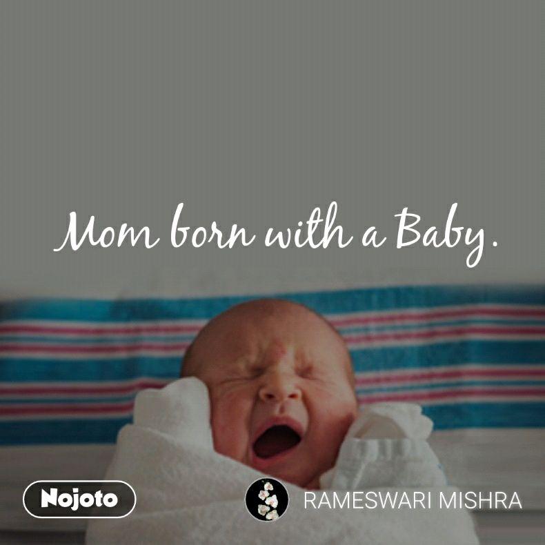 5words Nojoto Love Baby Mom Wordsmith Quotes Shayari Story