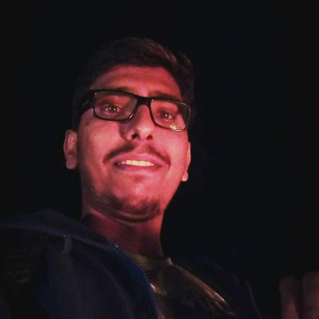 RK Hudda