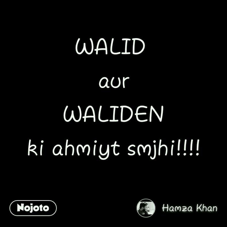 khalid ibn walid Shayari, Status, Quotes, Stories | Nojoto