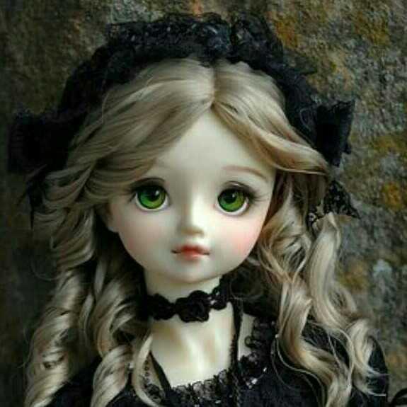 Miss_Cutiee