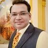 Dr-Nihal Ahmad