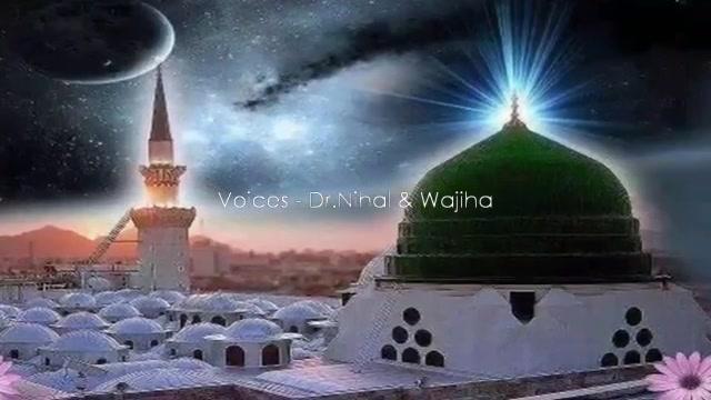 Voices - Dr.Nihal & Wajiha