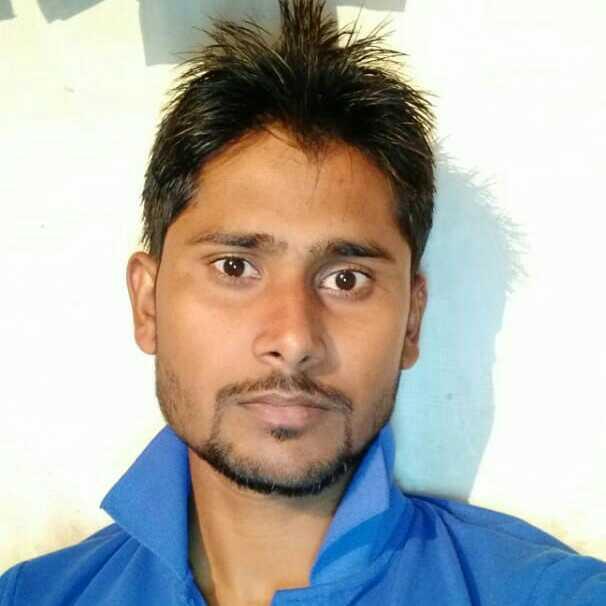 रिहान खान