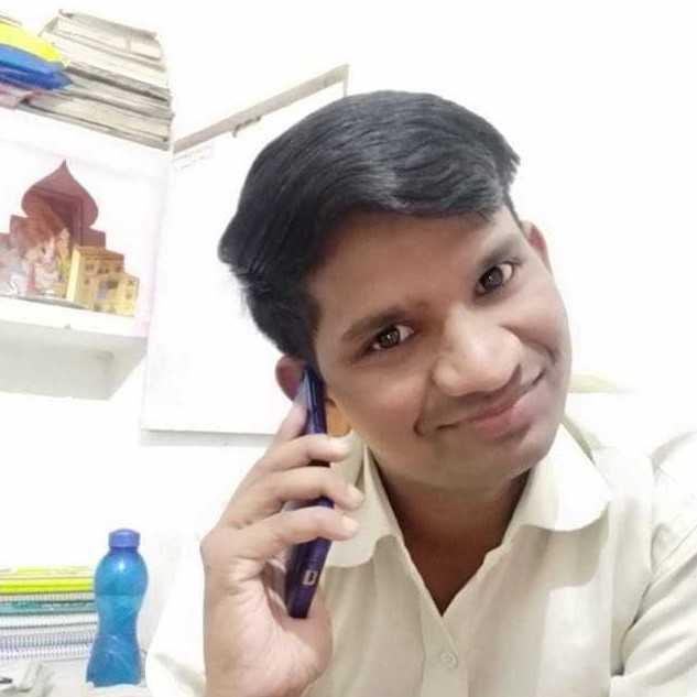 """Dev Faizabadi """"कोशिश नहीं, चाहत से हर चीज़ हासिल होती है"""" - देव"""