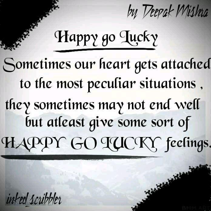 #Stranger #Honesty #Nojoto #Feelings #Love #thought Quotes, Shayar.