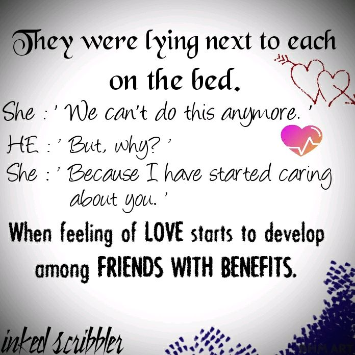 Friends With Benefits Quotes source:  movie friends with benefits. #Scribbles #Thoughts #Feelin Friends With Benefits Quotes