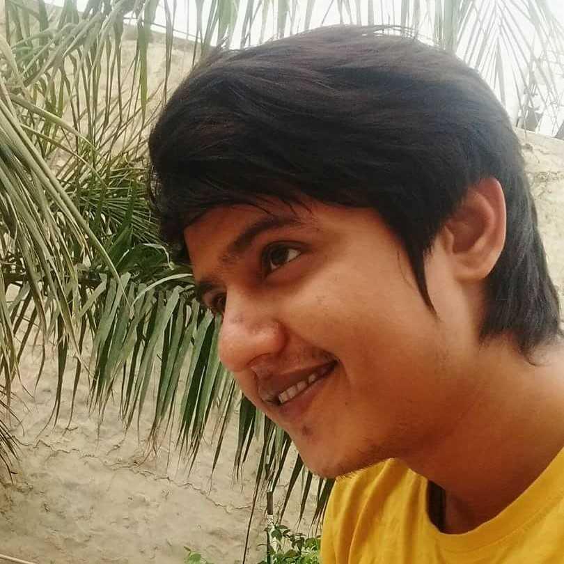Shasak Singh Sengar Writing Poems, sonlg lyrics, article, stories and blogging