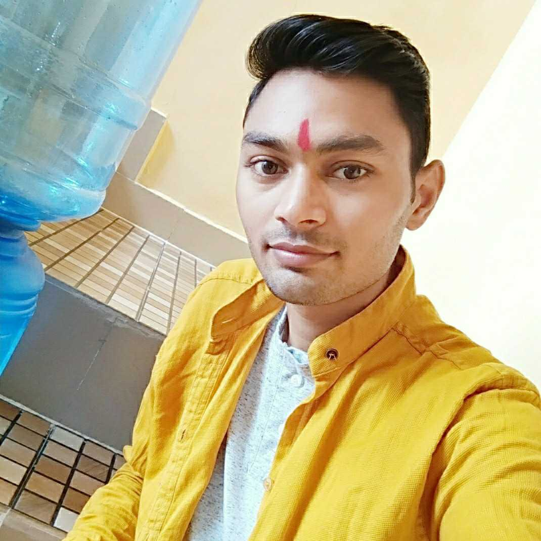 Sachin Bansal(.#sachin.#vimal)