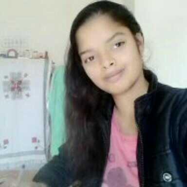 Anushree Dubey