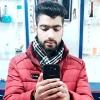 Aariz Nabi