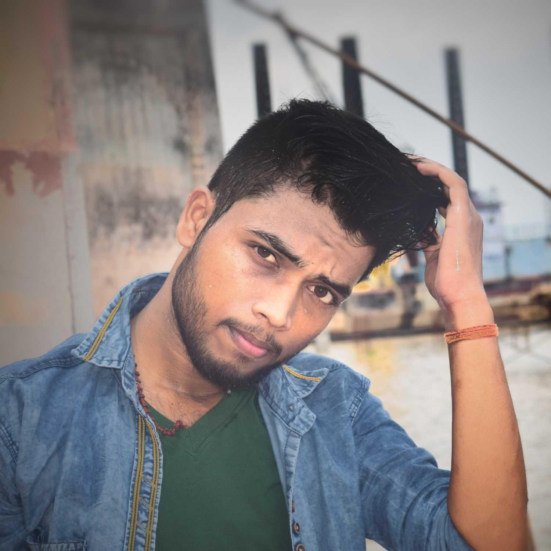 Jaswant Kumar poet, shayr and writer