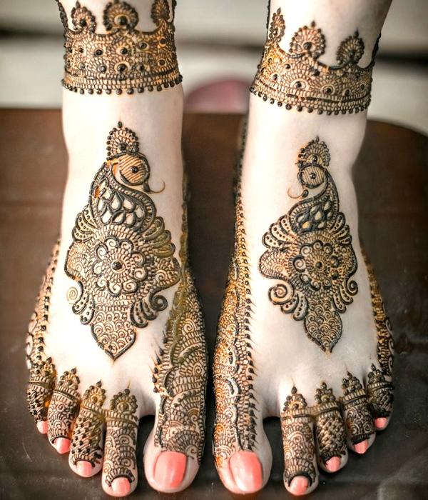 Bridal Mehndi Design Quotes Shayari Story Poem Jokes Memes O