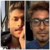 Deepak.Goyal