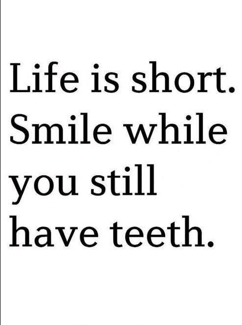 Best Humour Quotes Stories Status Quotes Shayari Poem Videos